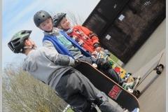 Skatekurs Ostern0001