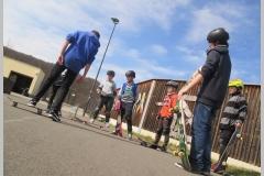 Skatekurs Ostern0002