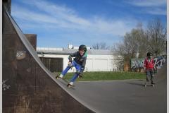 Skatekurs Ostern0003