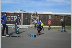 Skatekurs Ostern0004