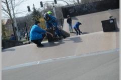 Skatekurs Ostern0005