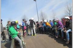 Skatekurs Ostern0006