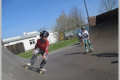Skatekurs Ostern0007