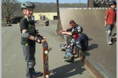 Skatekurs Ostern0008