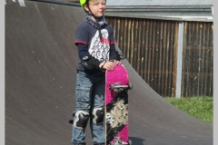 Skatekurs Ostern0009