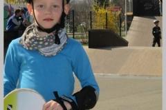 Skatekurs Ostern0010