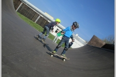 Skatekurs Ostern0011