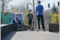 Skatekurs Ostern0012
