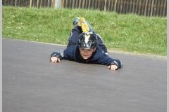 Skatekurs Ostern0013
