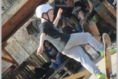 Skatekurs Ostern0014