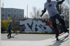 Skatekurs Ostern0015