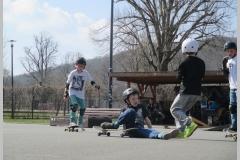 Skatekurs Ostern0016