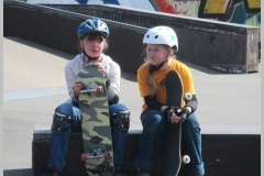 Skatekurs Ostern0017