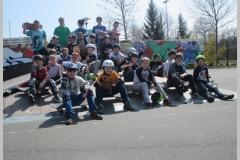 Skatekurs Ostern0018