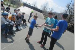 Skatekurs Ostern0019