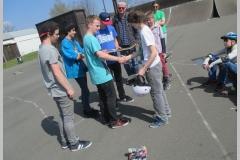 Skatekurs Ostern0020