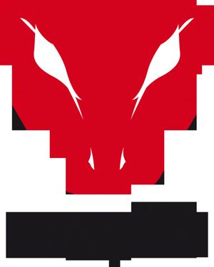 Logo-Anaquda