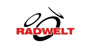 Radwelt Logo