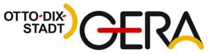 gera_logo