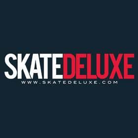 standard_SkatedeluxeLogo