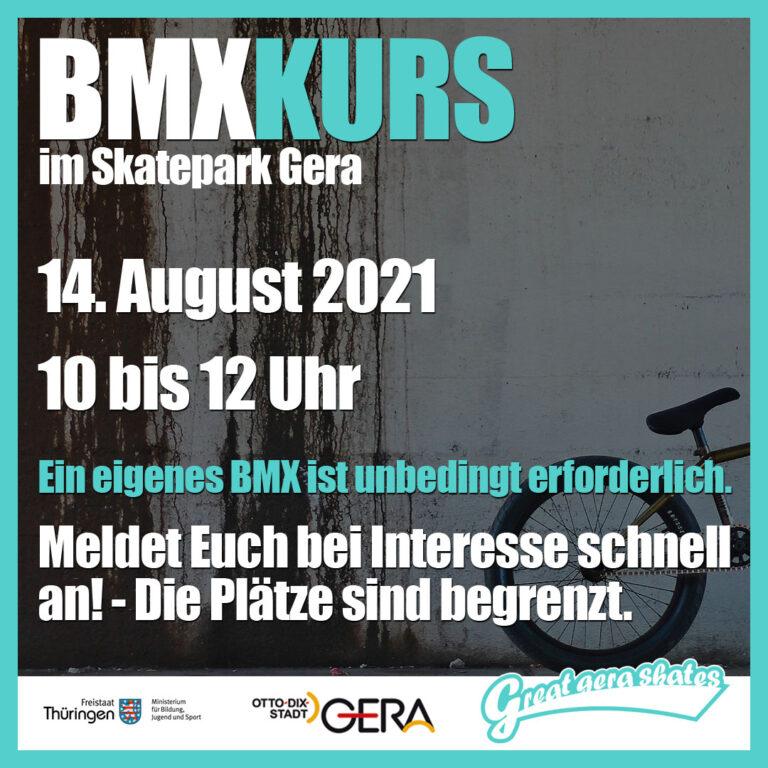 Instagram_BMX_Kurs Kopie