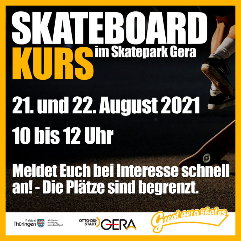Instagram_Skatekurs