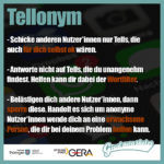 Tell 2